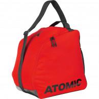 Atomic Boot Bag 2.0, rød