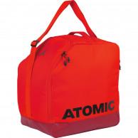 Atomic Boot & Helmet Bag, rød