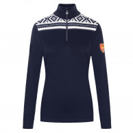 Dale of Norway Cortina, sweater, dame, navy
