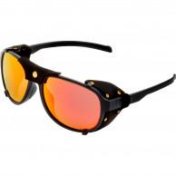 Cairn North, solbriller, sort