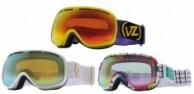 VonZipper Chakra skibriller