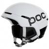 POC Obex BC Mips, skihjelm, hvid