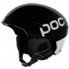 POC Obex BC Mips, skihjelm, sort