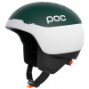 POC Meninx RS Mips, skihjelm, hvid