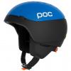 POC Meninx RS Mips, skihjelm, sort