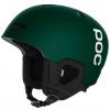 POC Auric Cut, skihjelm, grøn