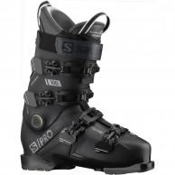Salomon S/PRO 100 GW, skistøvler, herre, sort