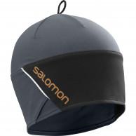 Salomon RS Beanie, grå