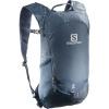 Salomon Trailblazer 10, rygsæk, blå