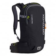Ortovox Free Rider 26 S, black raven