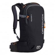 Ortovox Free Rider 28, black raven