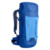 Ortovox Traverse 30 Dry, just blue