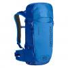 Ortovox Traverse 30, just blue