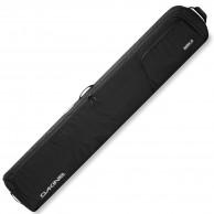 Dakine Fall Line Ski Roller Bag 190 cm, sort