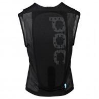 POC Spine VPD Air Vest, rygskjold, sort