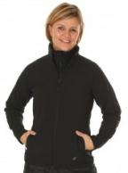4F Hia-2 softshell jakke, dame