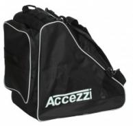 Accezzi støvletaske