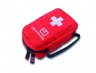 Ortovox First Aid light, førstehjælpstaske