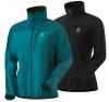 Hagl�fs Pelamis Q Softshell jacket
