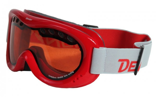 Demon Snow 6 junior skigoggle