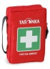 Tatonka First Aid Compact, f�rstehj�lp