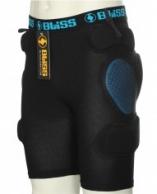 Bliss ARG Crash Pants, kort