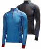 Helly Hansen Lifa, Warm, 1/2 Zip undertr�je, herre
