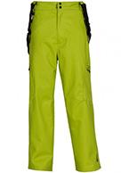 Envy Loch II, snowboardbukser, mænd