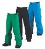 Billabong Fringe Pants, Junior bukser