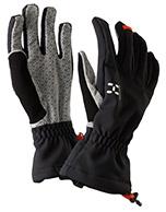 Haglöfs Grepp Glove