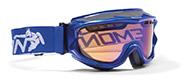 Demon Snow Optical 2 skigoggle