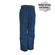 DIEL Street Demon freeride bukser, mænd, blå