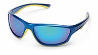 Demon Flag solbriller til sport og fritid