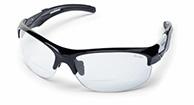 Demon Tour Fotokromiske solbriller, m. læsefelt