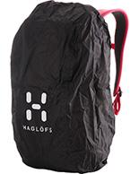 Haglöfs Raincover XS (regnslag til rygsæk)