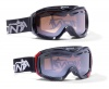 Demon Race skigoggle