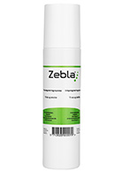 Zebla Imprægnering, Spray