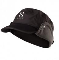Haglöfs Mountain II Cap