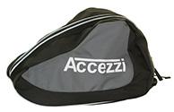 Accezzi Active skotaske til sportssko