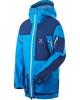 Hagl�fs Vassi II Jacket, jakke, bl�