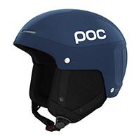 POC Skull Light II, skihjelm, Blå