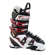 HEAD Next Edge 80 skistøvler, mænd