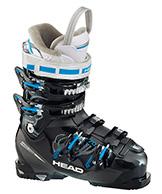 HEAD Next Edge 70 W skistøvler, kvinder