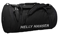 Helly Hansen HH Duffel Bag 2 90L, sort