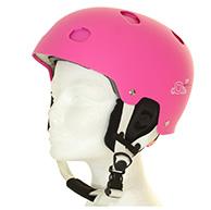 POC Receptor BUG, skihjelm, Bright Pink