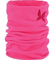 Kari Traa, Kari Neck, Fleece, pink