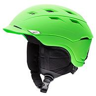 Smith Variance skihjelm, grøn