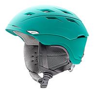 Smith Sequel skihjelm, grøn