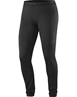 Haglöfs Actives Merino II Long John Women