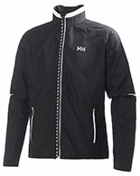 Helly Hansen Exel XC Jacket